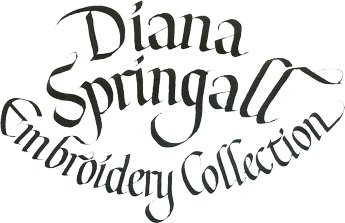 The Diana Springall Collection